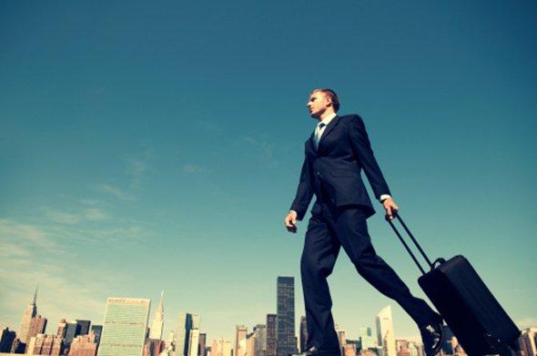 适度淘汰才是良方,硬留下不适任员工,更是灾难。