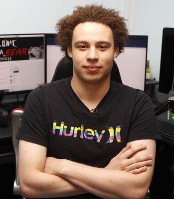 马库斯.哈钦斯。 (图片来源/「nbcnews.com」网站)